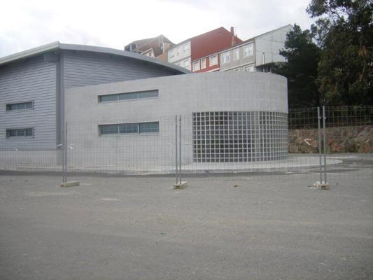 DSCF0196