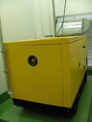 HPIM2045